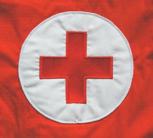 Botiquín de primeros auxilios: armá uno en casa 1