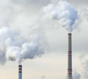 Huella de carbono: Un llamado a la acción